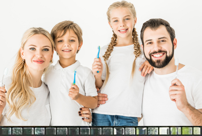 Family/General Dentistry
